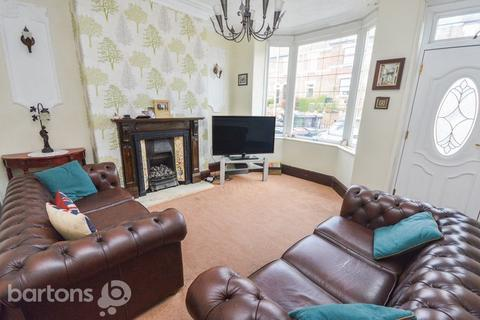 3 bedroom terraced house for sale - Regent Street, Kimberworth