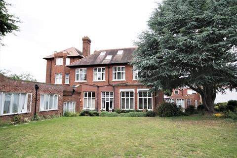 1 bedroom flat to rent - George House , George Hill, Norwich