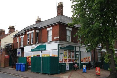 1 bedroom flat to rent - Onley Street  , Norwich   ,