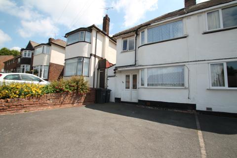 3 bedroom house to rent - Doversley Road, Kings Heath, Birmingham