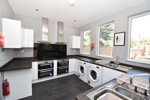 1 bedroom house to rent - Room 4 @ Queens Road, Beeston, NG9 1JA