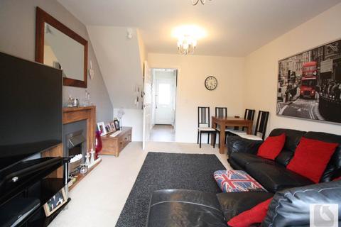 3 bedroom house for sale - Edgbaston, ,