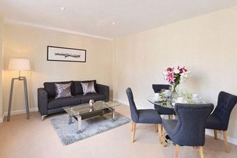 1 bedroom apartment to rent - Hill Street, London