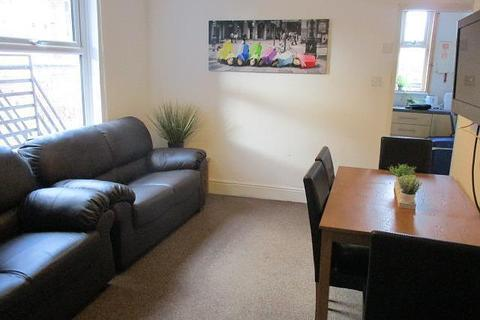 1 bedroom house to rent - West Bridgford, NG2 7QE