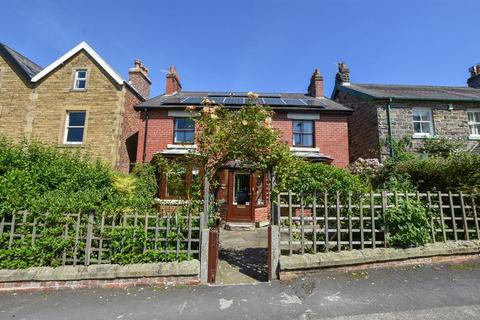 4 bedroom detached house for sale - Coach Road, Whitby
