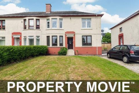 2 bedroom apartment for sale - Kirkton Avenue, Knightswood, Glasgow, G13 3AB