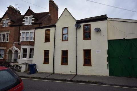 2 bedroom apartment to rent - Longworth Road, Oxford