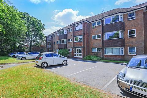 1 bedroom apartment for sale - Dingle Court, Solihull