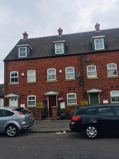 1 bedroom house share to rent - Shenstone Road, Edgbaston, Birmingham, B16 0PF