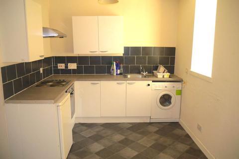 2 bedroom flat to rent - Blackness Street, ,