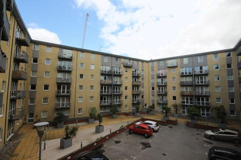 2 bedroom apartment to rent - 10 Hall Street,