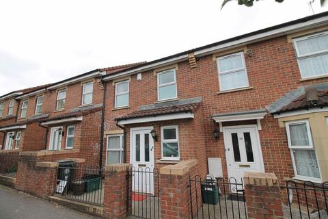 3 bedroom terraced house to rent - Bloy Street, Easton, Bristol