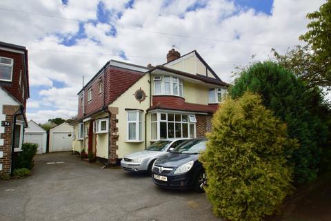 4 bedroom semi-detached house for sale - Links Way, Beckenham