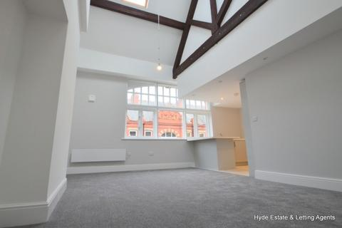 2 bedroom apartment to rent - 56A Stamford New Road, Altrincham