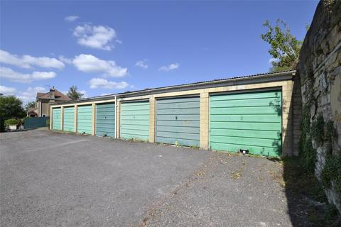 Garage for sale - Single Garage, Chaucer Road, BATH, Somerset, BA2 4SY