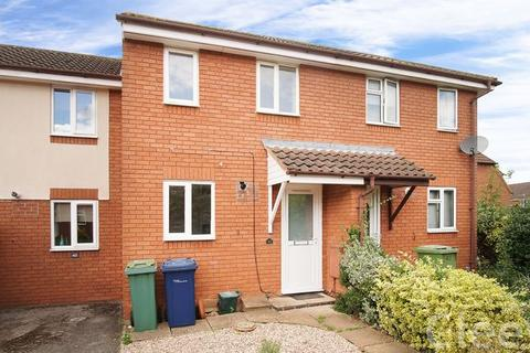 1 bedroom terraced house for sale - Deacons Place, Bishops Cleeve