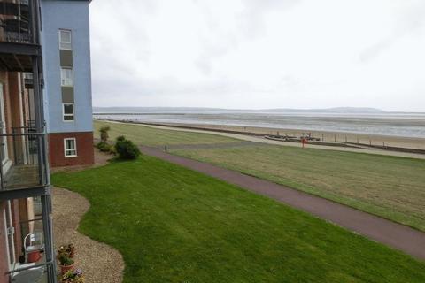 2 bedroom apartment for sale - Pentre Doc Y Gogledd, Llanelli