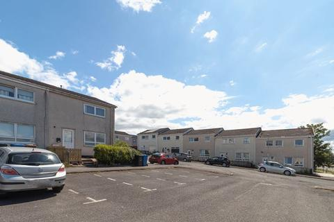 2 bedroom end of terrace house to rent - Pappert, Bonhill