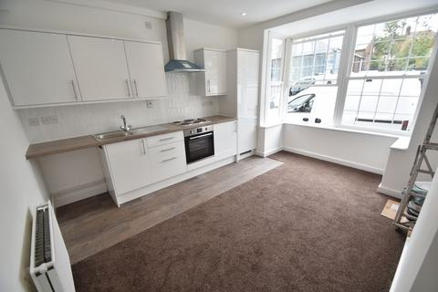 2 bedroom flat to rent - Selbourne Road, Luton