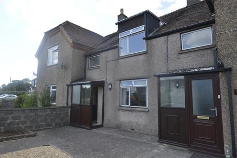 2 bedroom terraced house to rent - White Post, Stratton-On-The-Fosse, RADSTOCK, Somerset, BA3