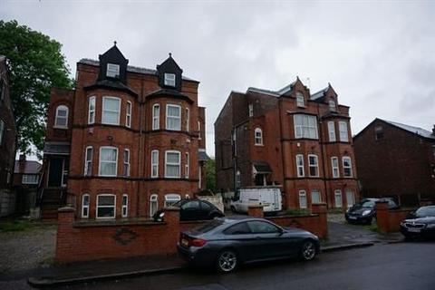 1 bedroom flat to rent - Osborne Road, Levenshulme, M19