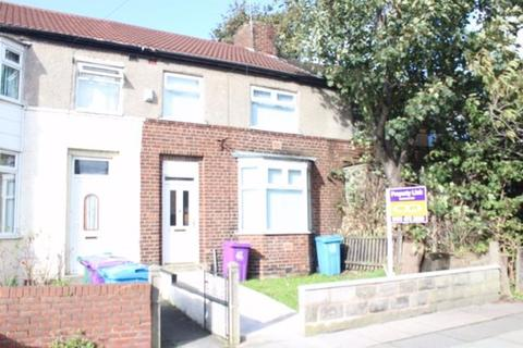 3 bedroom house to rent - Stalmine Road, Liverpool