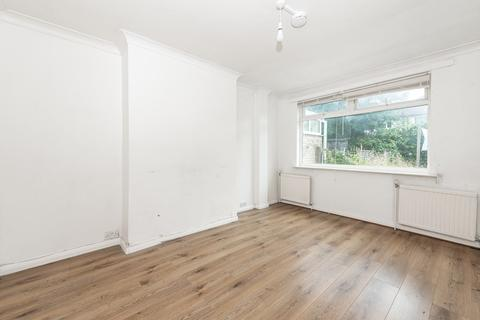3 bedroom terraced house for sale - Malden Avenue, London, SE25