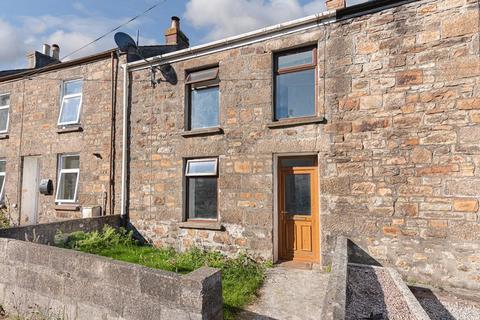 2 bedroom cottage for sale - Camborne