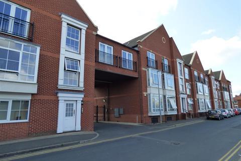 1 bedroom flat for sale - Delta, Mill Lane, Beverley, HU17 9AY