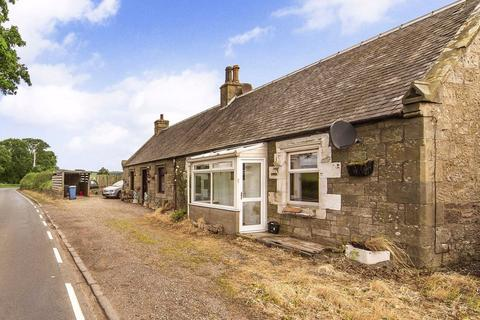 2 bedroom bungalow for sale - Easter Cash Cottages, Strathmiglo, Fife