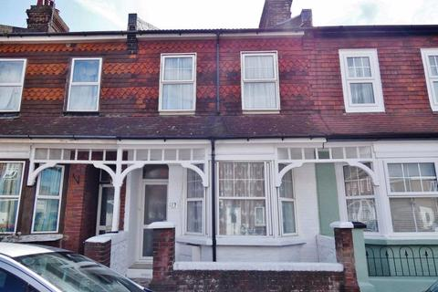 2 bedroom house to rent - Dursley Road