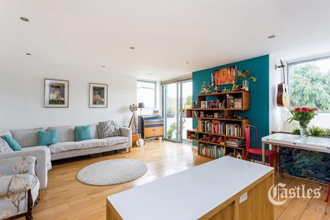 2 bedroom apartment for sale - Gransden House, Park Road, N8