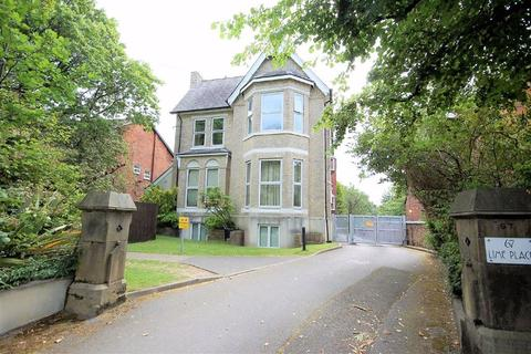 2 bedroom flat for sale - Palatine Road, West Didsbury, Manchester, M20