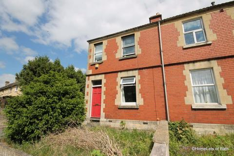 2 bedroom house to rent - Spring Gardens Road