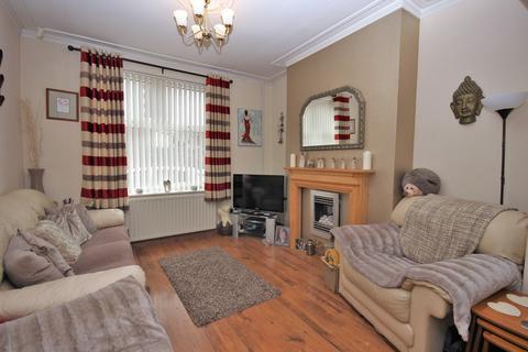 3 bedroom terraced house for sale - Doward Street, Widnes, WA8
