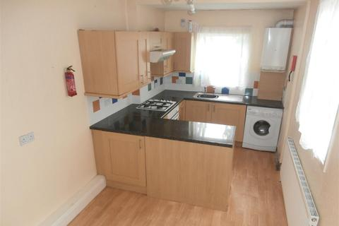 1 bedroom flat to rent - Brazil Street, Leicester