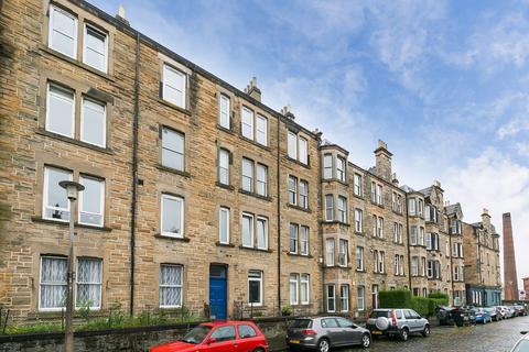 1 bedroom flat for sale - Merchiston Grove, Shandon, Edinburgh, EH11