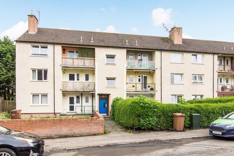 2 bedroom flat for sale - Telford Drive, Crewe, Edinburgh, EH4