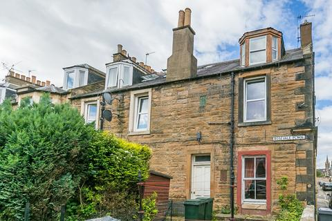 2 bedroom flat for sale - Rosevale Place, Leith Links, Edinburgh, EH6
