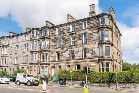 3 bedroom flat for sale - Dalkeith Road , Edinburgh, EH16