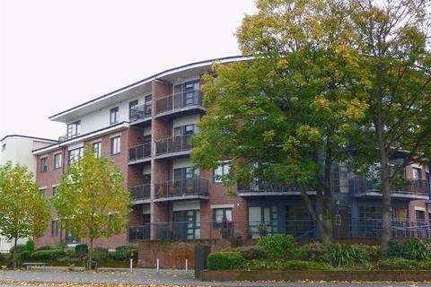 2 bedroom flat to rent - Regents Court, 174 Manchester Road, Whalley Range