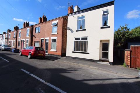 3 bedroom detached house to rent - Mitchell Street