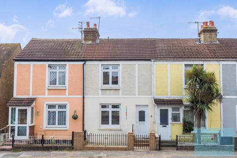 2 bedroom property for sale - Old Shoreham Road, Southwick, Brighton, BN42