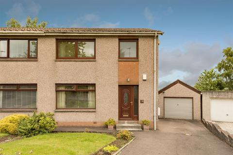 3 bedroom house for sale - Kinnettles Terrace, Dundee