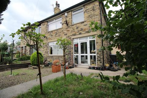 3 bedroom semi-detached house for sale - Stanley Road, Bradford
