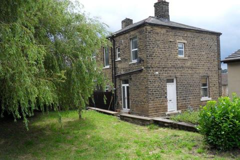 2 bedroom semi-detached house for sale - Owlet Road, Shipley