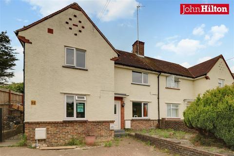 2 bedroom flat for sale - Manton Road, Brighton