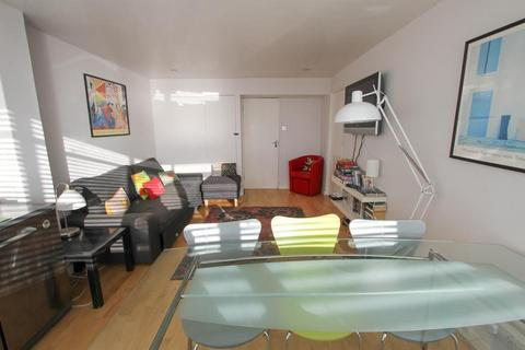 3 bedroom house to rent - Kings Road, Brighton