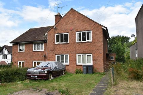 1 bedroom flat for sale - Franklin Road, Bournville, Birmingham, B30