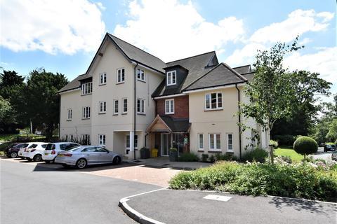 2 bedroom retirement property for sale - Oak Tree Lane, Bournville, Birmingham, B30